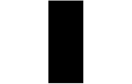 ファンタカップ